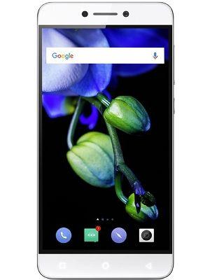 260c10f6184 Coolpad Cool1 Dual 32GB Price in India