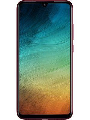 big sale 97c74 56f0b Xiaomi Redmi Pro 2