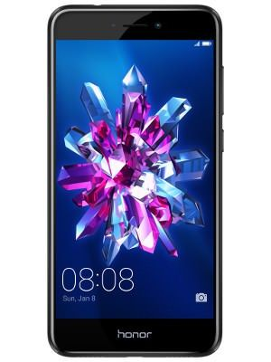 Honor 8 Lite Price