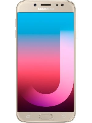Samsung Galaxy J7 Pro Price In India Full Specs 28 May