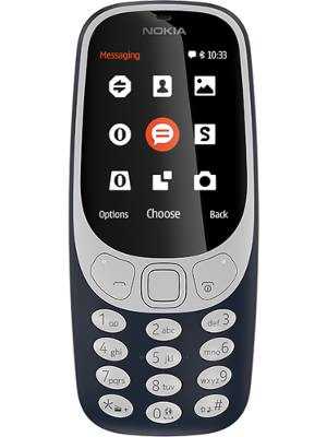 Nokia 3310 New Price in India 1cbc199630a8