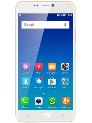 Gionee A1 Price