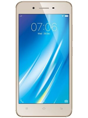 680ac8c3e4d Vivo Y53 Price in India