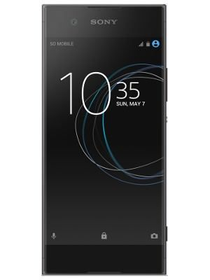 d85b3afadf3 Sony Xperia XA1 Price in India