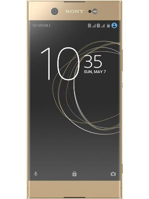Najnowsze Sony Xperia XA1 Ultra Price in India, Full Specs (7th June 2019 SV77
