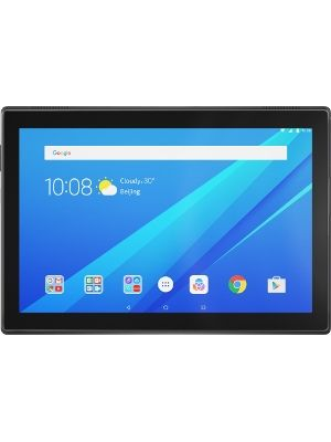 Pleasing Lenovo Tab 4 10 16Gb Lte Download Free Architecture Designs Pushbritishbridgeorg