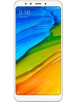 Xiaomi Redmi 5 Price in India, Full Specs (8th June 2018) | 91mobiles.com
