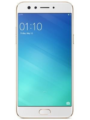 Oppo f3 price in india full specs 25 may 2018 91mobiles oppo f3 price stopboris Choice Image