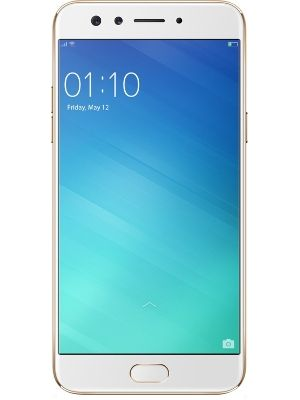 Oppo F3 Price In India Full Specs 6th May 2019 91mobiles Com