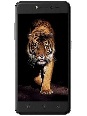 Coolpad Note 5 Lite Price