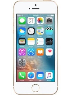 a5c402953b877b Apple iPhone SE 32GB Price in India