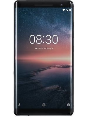 Nokia 9 Price in India September 2018, Release Date ...