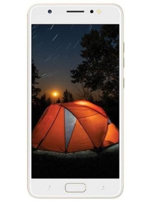 325ff985b3d Tecno i3 Pro Price in India