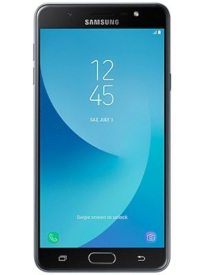 d16d93ea11d Samsung Galaxy J7 Max Price in India