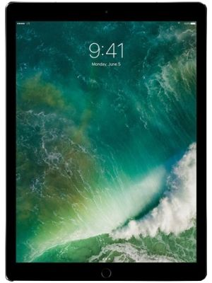 Apple iPad Pro 12.9 WiFi Cellular 512GB Price