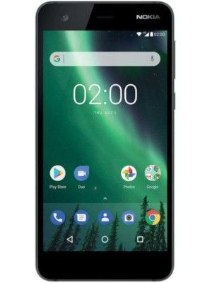 b7ebd04ddec Nokia 2 Price in India