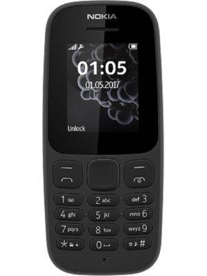 Offerta Nokia 105 su TrovaUsati.it