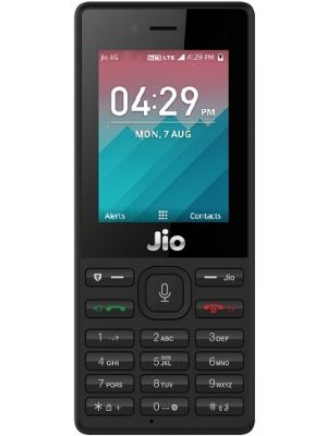 Image result for reliance jio phone