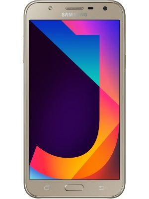 52ea204aafa13d Samsung Galaxy J7 Nxt Price in India, Full Specs (25th July 2019 ...