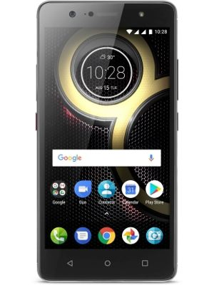 Lenovo K8 Plus Price