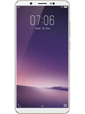 Vivo V7 Plus Price