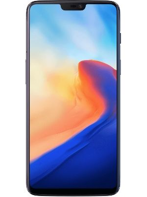6 >> Oneplus 6 Price In India Full Specs 17th November 2018