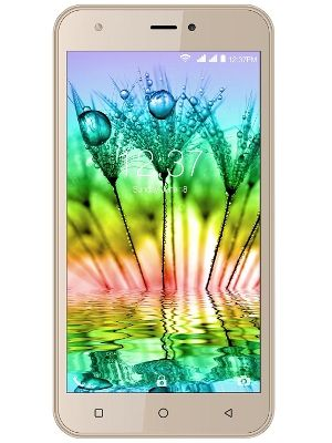 Intex Aqua Note 5.5 Price