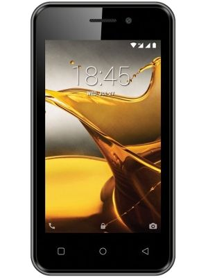 a807122a06c Jivi Energy E12 Price in India