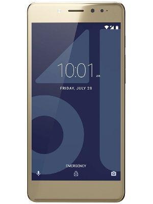 3366b4202 10.or (Tenor) E Price in India