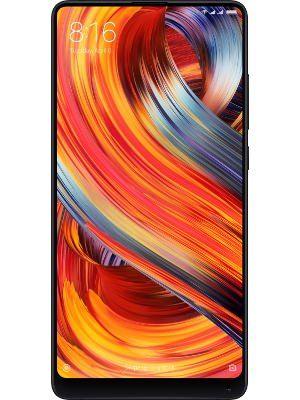 xiaomi mi mix 2 price in india full specs 19th september 2018