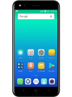 hot sale online 399a5 0e20f Micromax Bharat 4