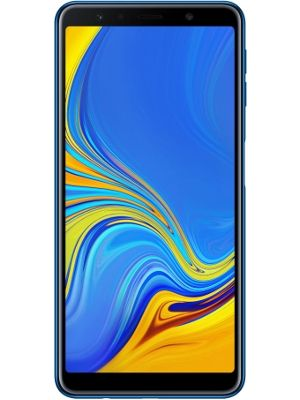 official photos 5fa54 c5a1d Samsung Galaxy A7 2018