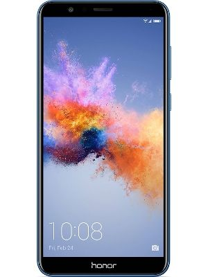 Honor 7X Price