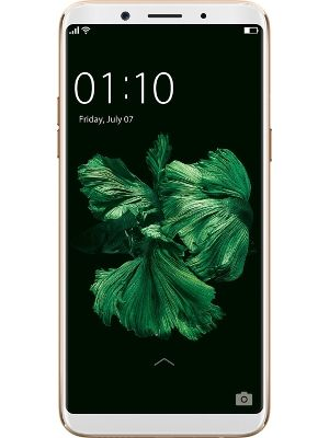 Oppo F5 Price In India Full Specs 6th January 2019 91mobiles Com