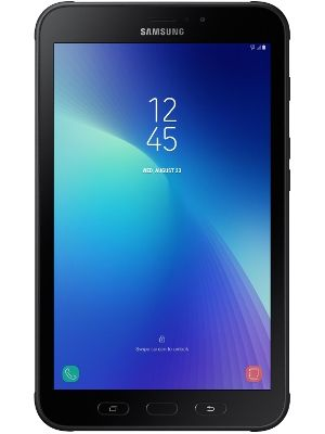 Samsung Galaxy Tab Active 2 LTE Price