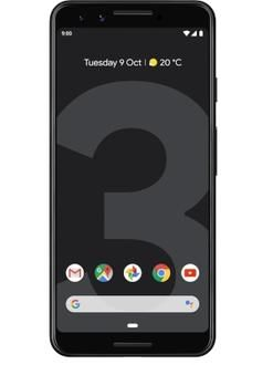 aeb8748b2ea Google Pixel 3 Price in India, Full Specs (15th July 2019) | 91mobiles.com