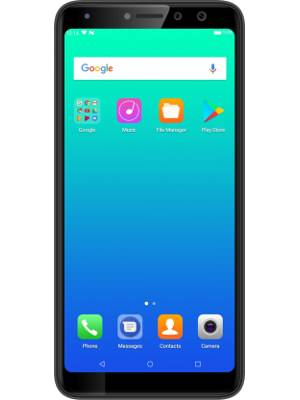 Micromax Canvas Infinity Pro Price in India, Full Specs (21st ...