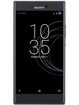 Sony Xperia R1 Price In India Full Specs 5th July 2018