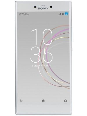 Sony Xperia R1 Plus Price