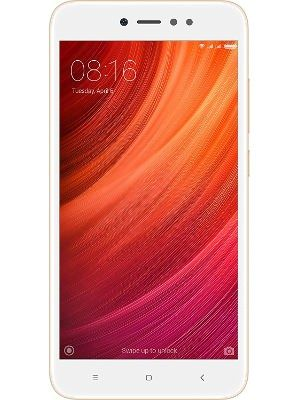 Xiaomi Redmi Y1 32GB Price