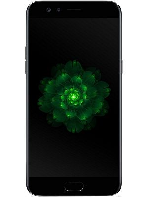 Oppo F3 Plus 6GB RAM Price