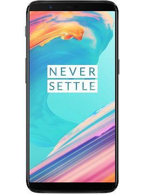 OnePlus 5T 64GB Price