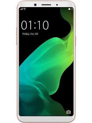OPPO F5 Youth Price