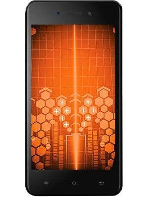 App phone price in india 2020 micromax new model
