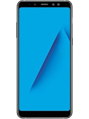 Samsung Galaxy A8 Plus 2018 Price In India Full Specs 14th January