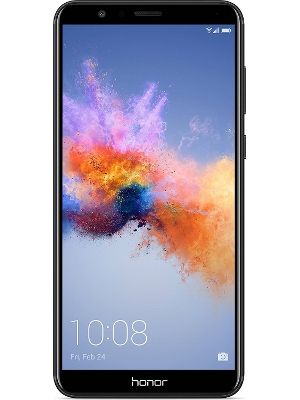 Honor 7X 64GB Price