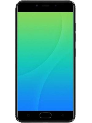 Gionee S10 Lite Price