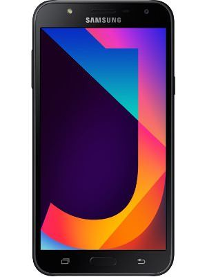 Samsung Galaxy J7 Nxt 32GB Price