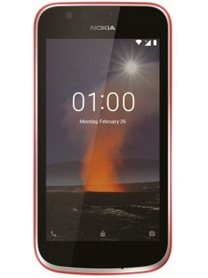 4f11a74442f Nokia 1 Price in India