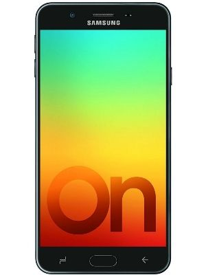 Samsung Galaxy On7 Prime Price